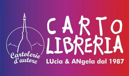cartolerie d'autore luan logo