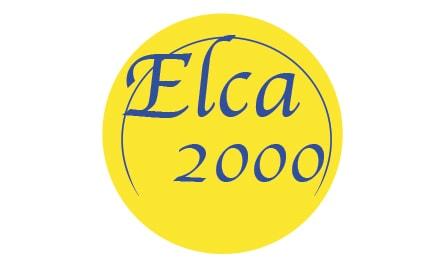 elca2000logocartolerie