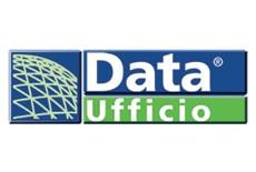 Data Ufficio Buffetti
