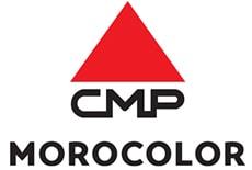 CMP Morocolor