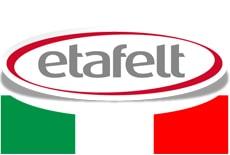 Etafelt