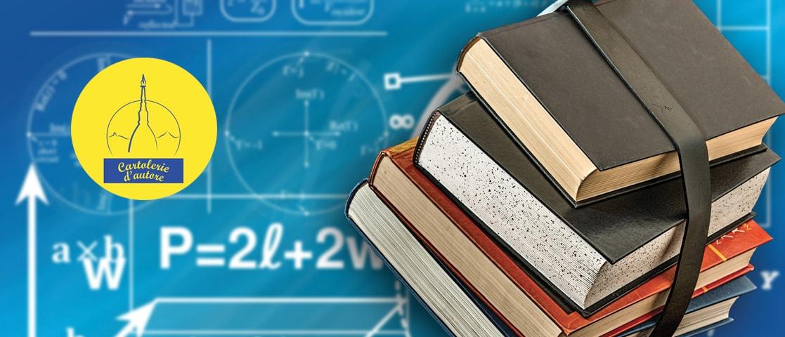 Fornitura dei libri di testo per le scuole elementari e l'uso della cedola libraria
